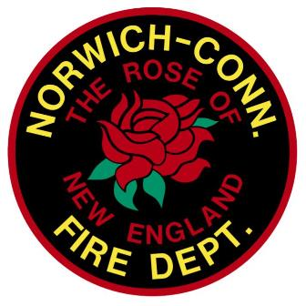 Norwich Fire Department