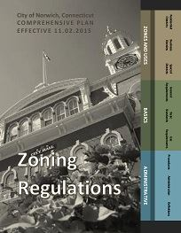 Zoning Regulations