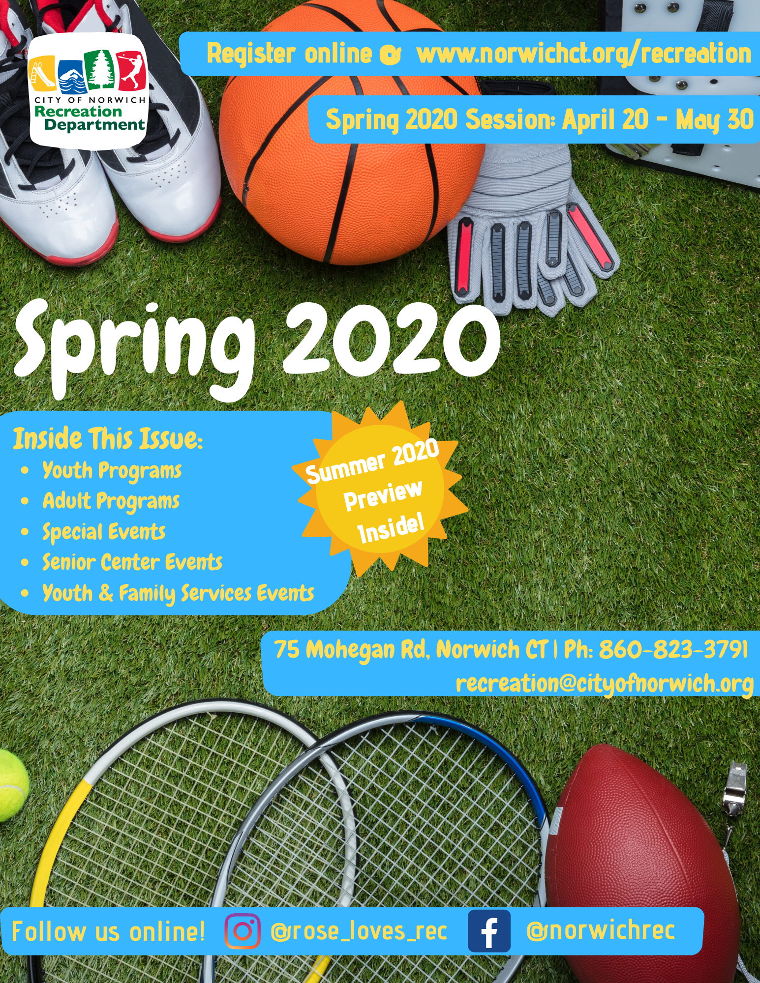 Spring 2020 Brochure Cover (1)