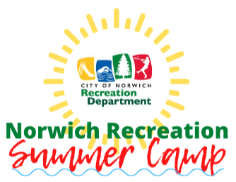 Summer Camp Logo Opens in new window